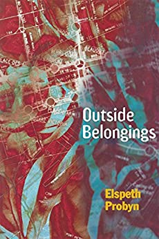 outside belongings probyn elspeth pdf