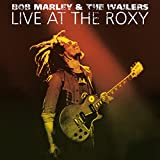 : Live at the Roxy