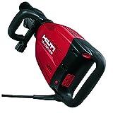 Hilti 03450917 TE-1000-AVR Breaker Performance