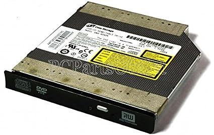 DVD RW GWA 4040N DRIVERS UPDATE