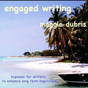 Engaged Writing Speech