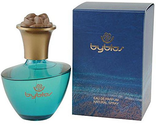 Byblos By Byblos For Women. Eau