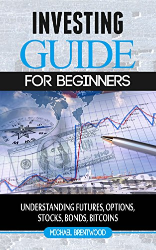Trading commodity options beginners