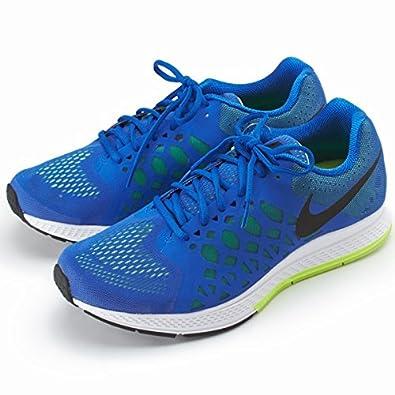 Nike Air Zoom Pegasus 31 Men's Running Shoes QBBTQRNIL