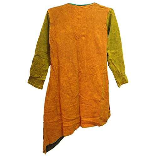 High Stretch Mini Dress Women's Short Low Coconutwoww Hem Sleeve Long Bodycon 4Ttzw5xq