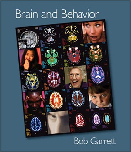 Download online Brain and Behavior: An Introduction to Biopsychology (Non-InfoTrac Version with CD-ROM) PDF, azw (Kindle), ePub, doc, mobi
