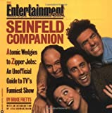The Entertainment Weekly Seinfeld Companion