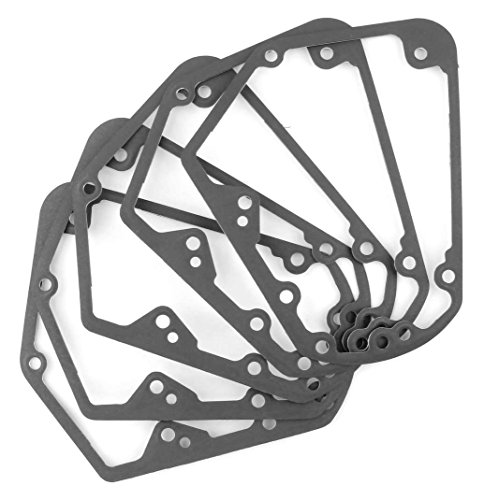 Cometic Gaskets 93-98 Big Twin Cam Cover Gasket C9328f5 New