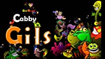 Cabby Gils [Download]