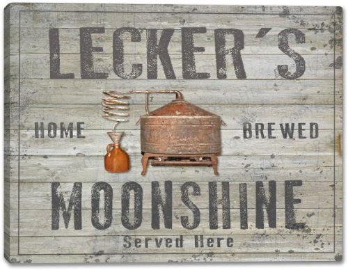leckers-home-brewed-moonshine-canvas-print-24-x-30