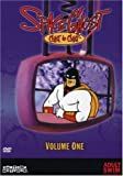 Space Ghost Coast to Coast - Volume One