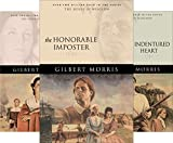 House of Winslow (40 Book Series)