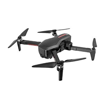 DLC Juguetes Educativos para Exteriores, Drone Equipment Wifi Fpv ...