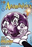 Animaniacs (1995 series) #39