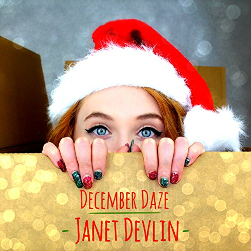 December Daze - EP