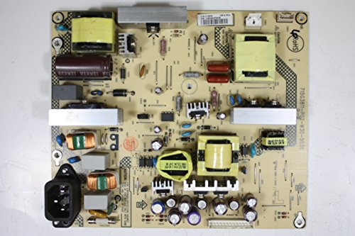 "DYNEX 32"" DX-32L221A12 ALC1AXE4 Power Supply Board Unit"