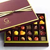 Godiva Chocolate: 30 pc. G Collection Gift Box