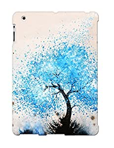 Awesome MRTce0KYOfU Flyinghouse Defender Tpu Hard Case Cover For Ipad 2/3/4- Blob Invasion