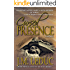 Cursed Presence (Trilogy of the Chosen Book 2)