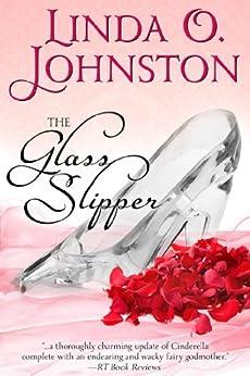 The Glass Slipper by [Johnston, Linda O.]