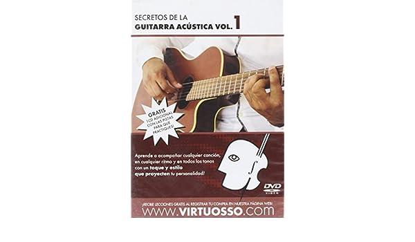 Toquem... La guitarra Vol. 1 - Guitar