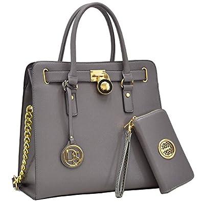 The 8 best mk purses under 100