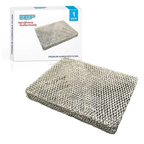 HQRP Water Filter for Totaline P110-3545; P110-LBP2217, P110-LBP2317, P110-LBP2417, P110-LFP1218, P110-LFP1318 Humidifiers