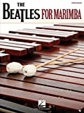 (Percussion). Bring mallets to 16 masterpieces by the Fab Four, including: And I Love Her * Blackbird * Eleanor Rigby * Hey Jude * Let It Be * Maxwell's Silver Hammer * Norwegian Wood (This Bird Has Flown) * When I'm Sixty-Four * Yesterday * ...