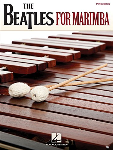 (The Beatles for Marimba)