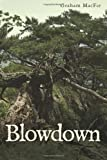 Blowdown, D. MacFie, 1482550652