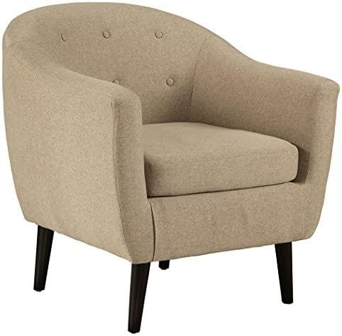 Signature Design Modern Accent Chair
