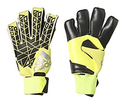 8dc5b194 adidas Ace Trans Fingersave Pro