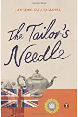 The Tailor's Needle Paperback