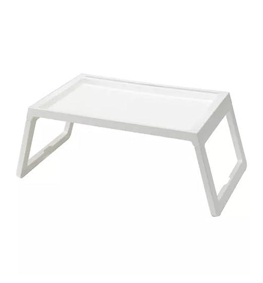 Swell Best Laptop Table For Bed Ikea Reviews Compare Top 10 Inzonedesignstudio Interior Chair Design Inzonedesignstudiocom