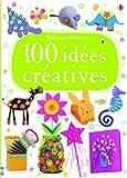 """Afficher """"100 idées créatives"""""""