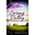 Spring Valley (Firefly Hollow Series Book 11)