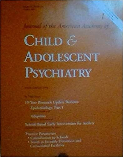 \ZIP\ Journal Of The American Academy Of Child And Adolescent Psychiatry April 2005 (44,4): 10-year Research Update Review: Scales Assessing Functional Impairment; Winters; Commentary: Edelsohn. Contact burning phone power zonder estas Tribal 51yEo0pnYbL._SX391_BO1,204,203,200_