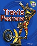 Travis Pastrana, Jeff Savage, 0822534282