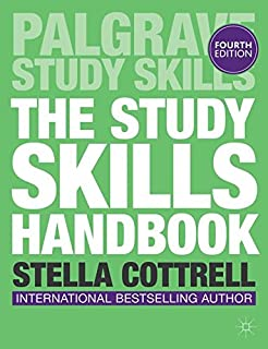 Audiobook Critical Thinking Skills  Developing Effective Analysis