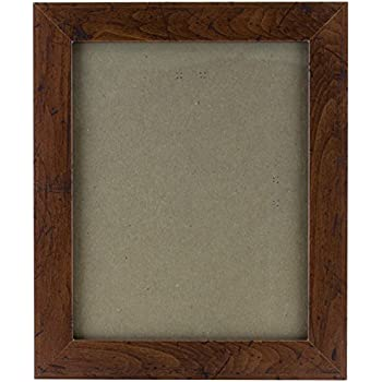 Amazon Craig Frames 10 By 12 Inch Black Picture Frame Single