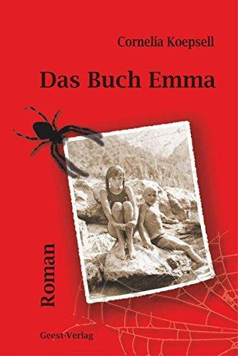 Das Buch Emma: Roman