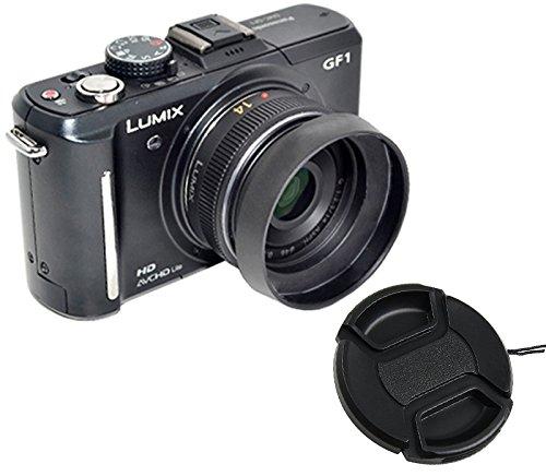 lens hood for panasonic 20mm - 3