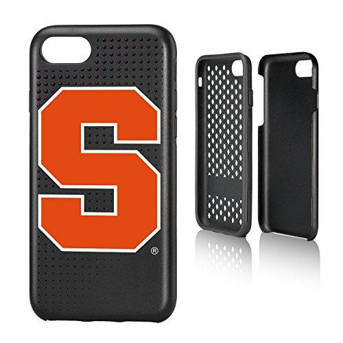 Keyscaper orange iphone 7 plus case 2019