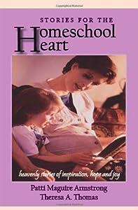 Stories for the Homeschool Heart