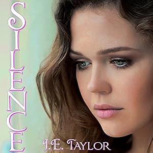 Silence Audiobook