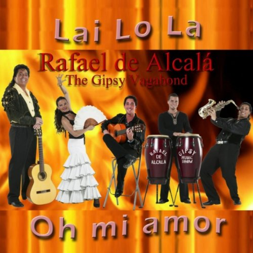 Lai La Lai Mp3 Naa Song Downld: Lai Lo La By Rafael De Alcala On Amazon Music