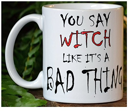 Mineral Series Art (halloween, halloween mugs, witches, halloween witch, wicked witch, witchcraft, hocus pocus, halloween witches mugs, dark arts, funny mugs)