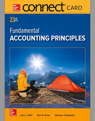 Fund.Acct.Principles Access