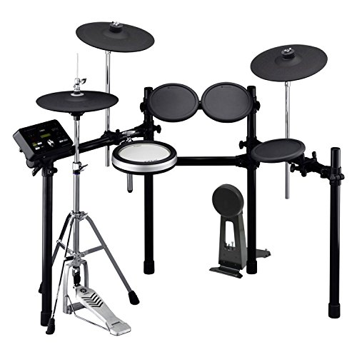 Used, Yamaha DTX532K Electronic Drum Set for sale  Delivered anywhere in USA