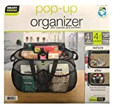 Pop-Up Organizer Smart Works Eco-Friendly Smarter